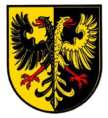 MV-Logo-frei-web